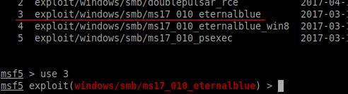 selectexploit